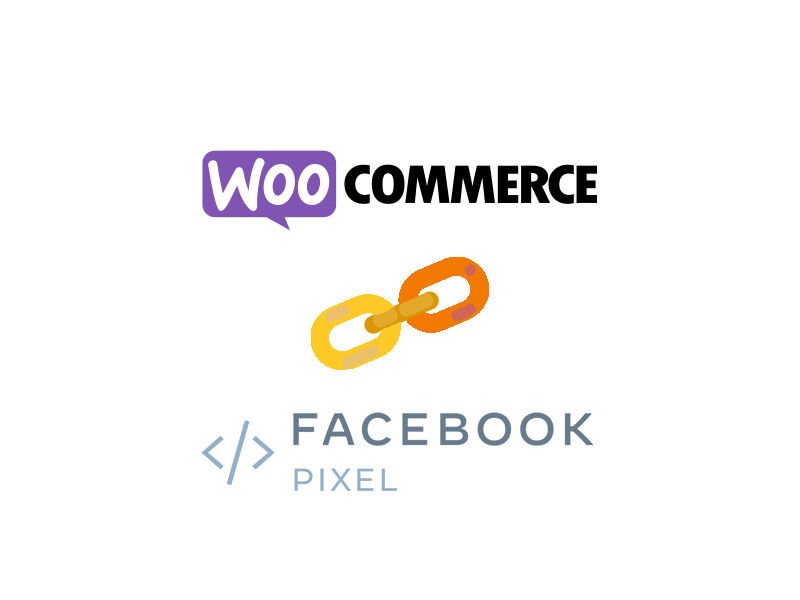 Connect Facebook Pixel with your WooCommerce Website