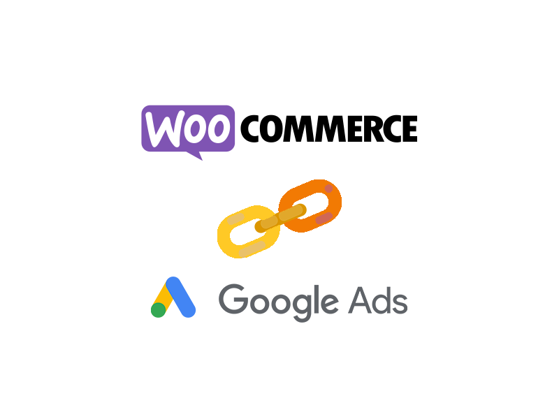Google Ads Conversion Tracking for your WooCommerce Website